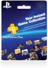 Playstation Plus 3 Months Membership