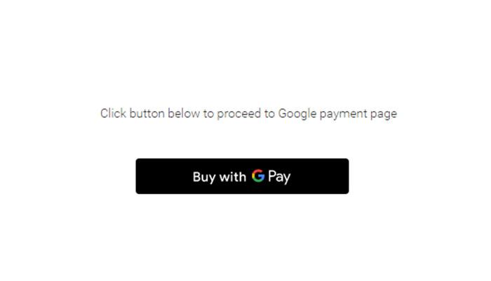 GooglePay-2.jpg