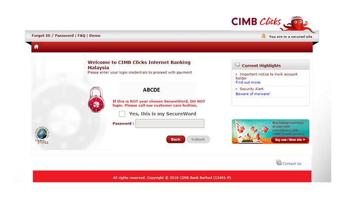 cccli3.jpg
