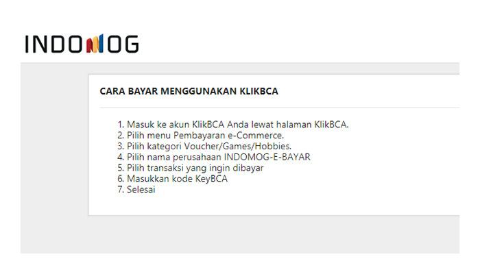 klikbcaog3.jpg