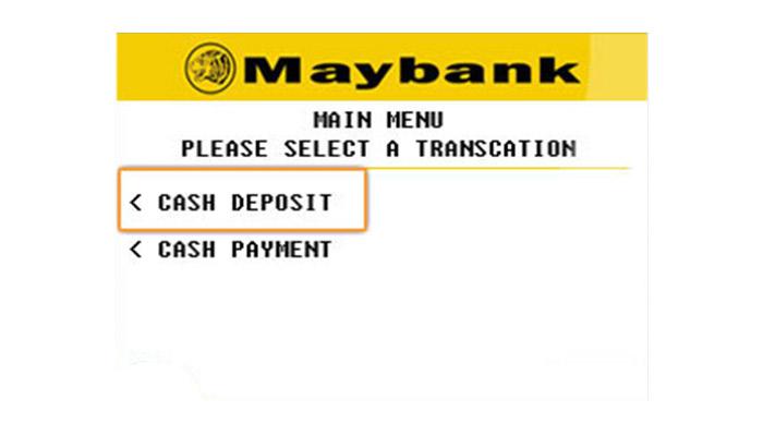 maybankcdmaa5.jpg