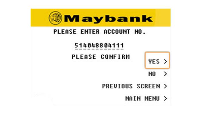 maybankcdmaa6.jpg