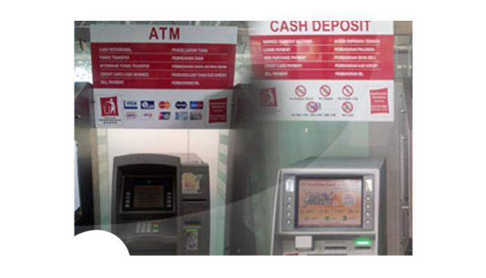 publicbankatm4.jpg