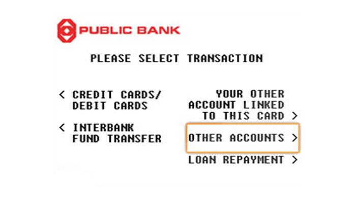 publicbankatm6.jpg