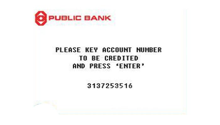 publicbankatm7.jpg