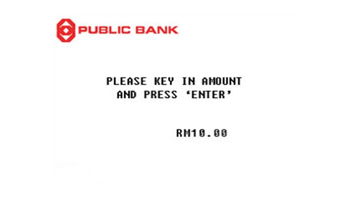 publicbankatm8.jpg