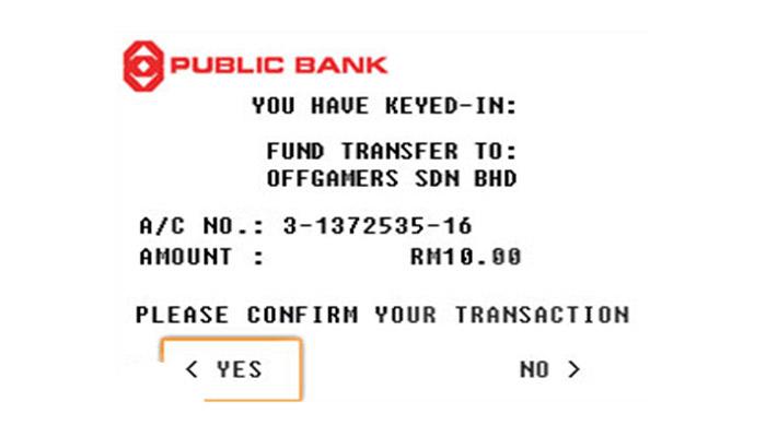 publicbankatm9.jpg