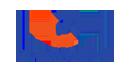 Yandex Money Internet-bank Promsvyazbank